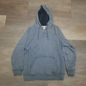 f4e4db6ec0 Vans Sweatshirts   Hoodies for Men